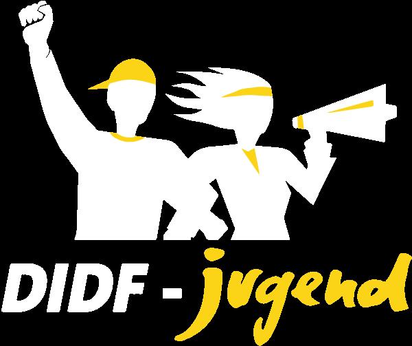 DIDF-Jugend
