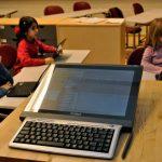 Schulfächer Unterricht Finnland