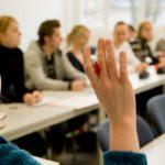 Lehrbeauftragte verdienen weniger