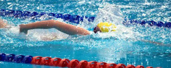 schwimmunterricht religion
