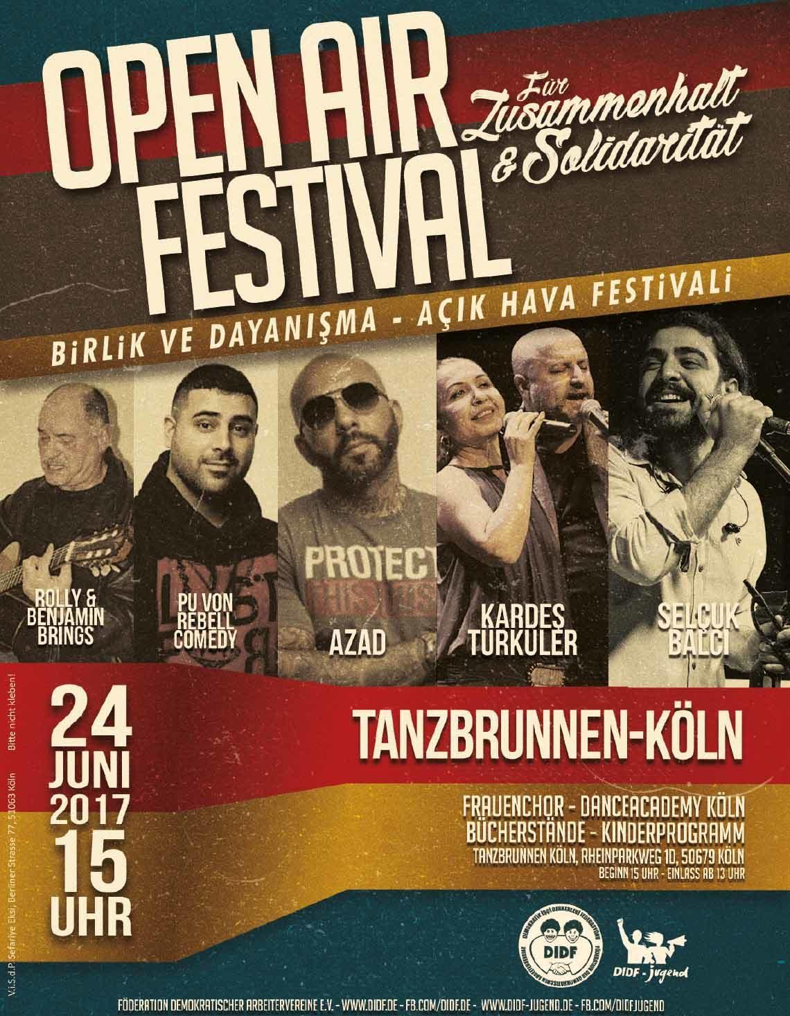 didf festival 2017