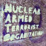 INF-Vertrag, Krieg, NATO