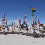 Bolivien, Morales, IWF