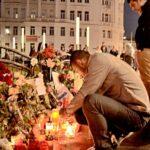 Wien, Terror, Islamismus