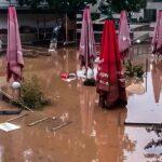 nrw Überschwemmung